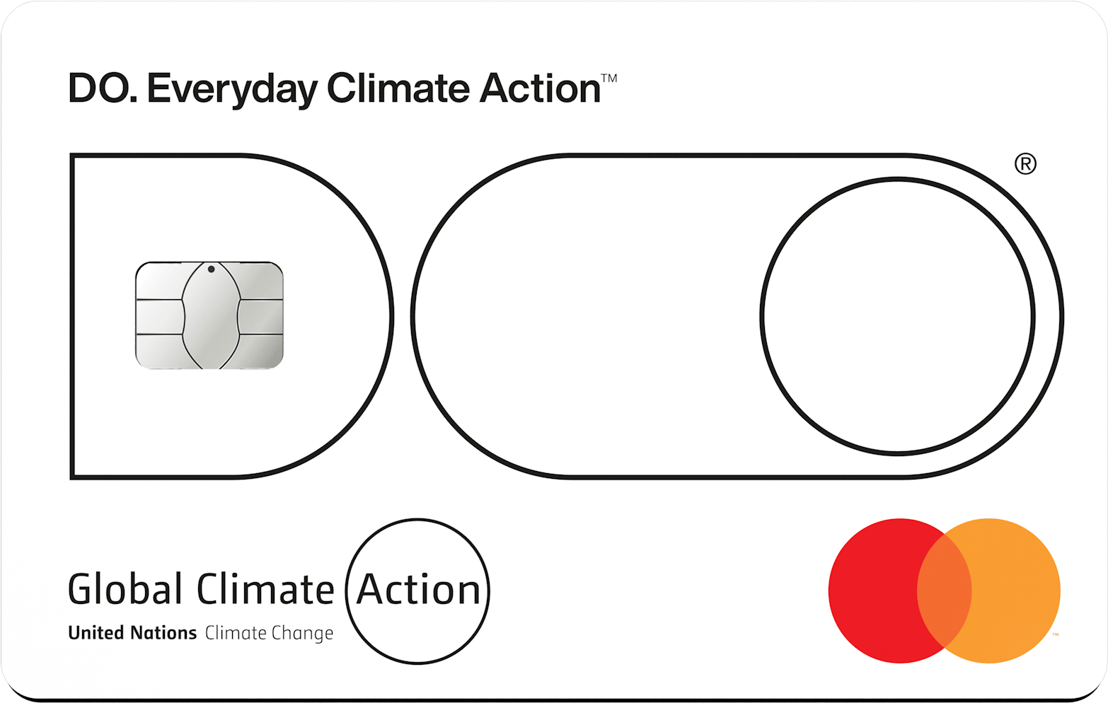DO. Everyday Climate Action – Doconomy